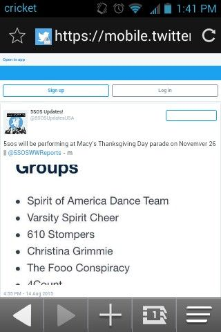 I Am Not Ready For This Christina Grimmie Thanksgiving Day Parade Macy S Thanksgiving Day Parade