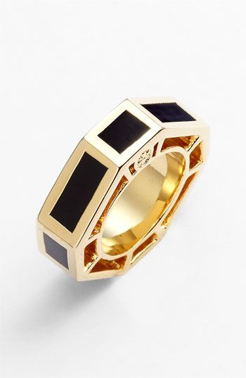 tory burch 'rylan' ring, nordstrom