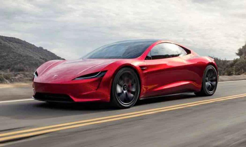 2021 Tesla Roadster Price Tesla Cars Review Research Tesla Reviews And More In 2020 Tesla Roadster Tesla Roadster Price Tesla