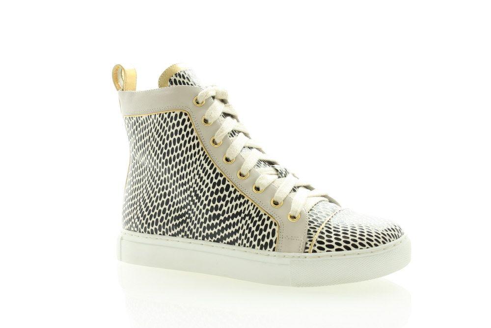 Paul Warmer | Designer schoenen Amsterdam, Amstelveen en Den