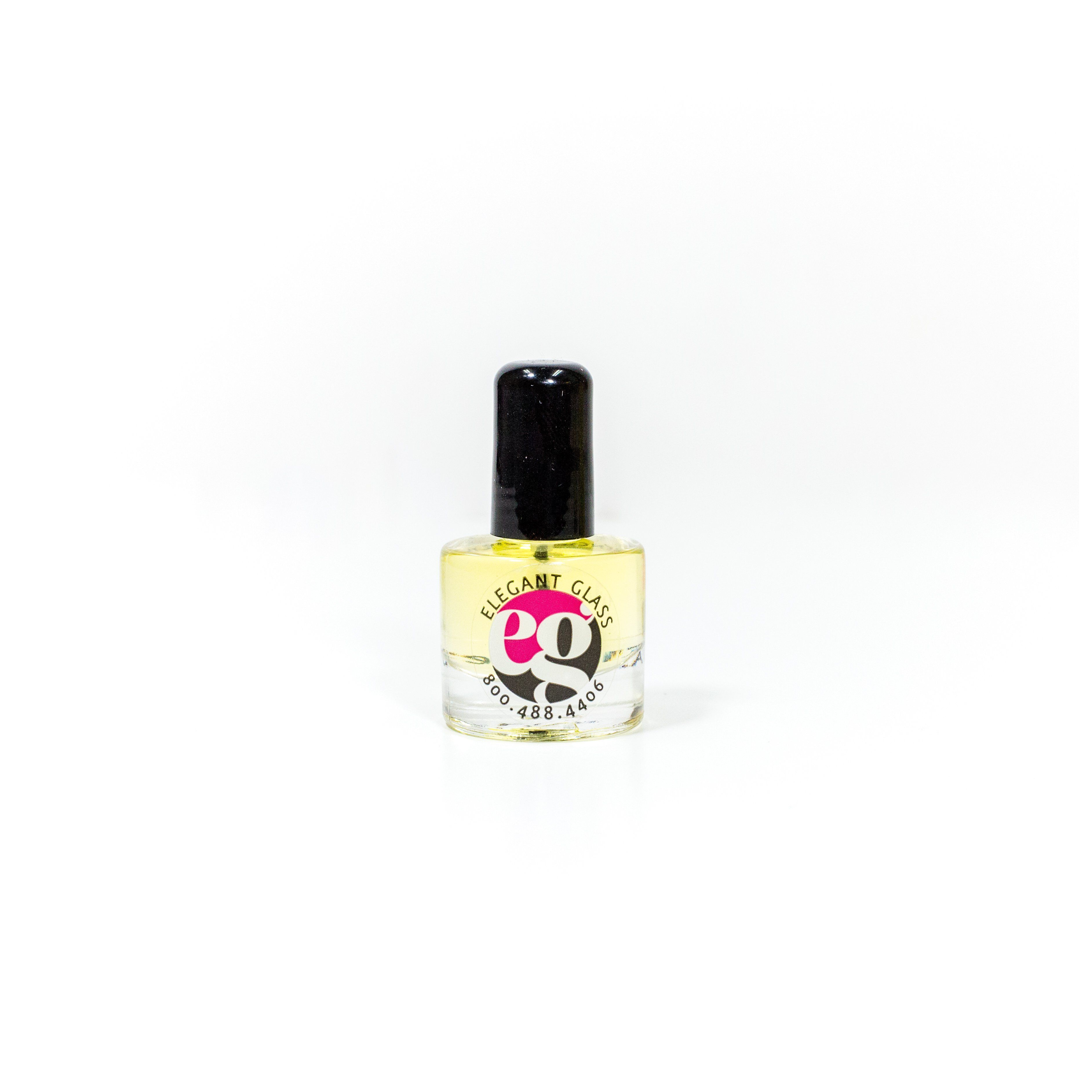 EGN Cuticle Oil Cuticle oil, Natural oils, Perfume bottles