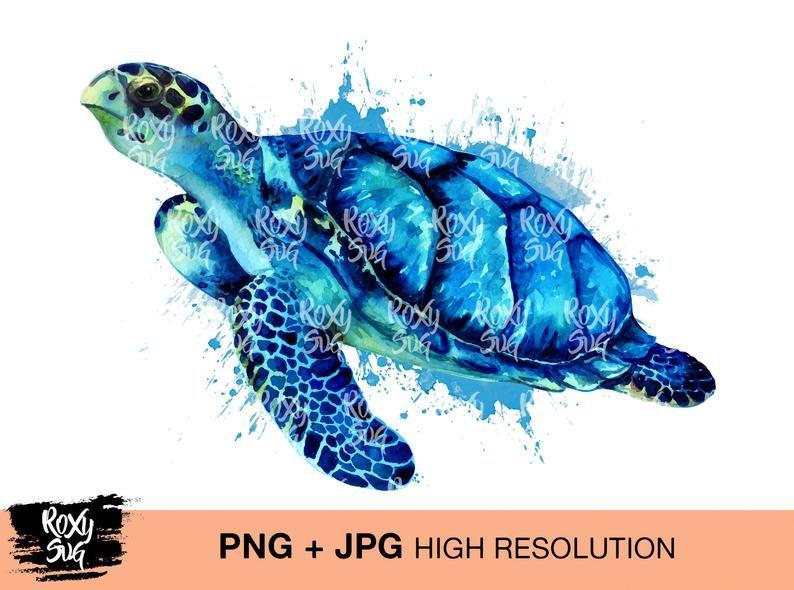 1 High Resolution Jpg File Without Watermarks 1 High Resolution Png File With Transparent Inside Witho Meeresschildkrote Bilder Stempel Herstellen Stempel