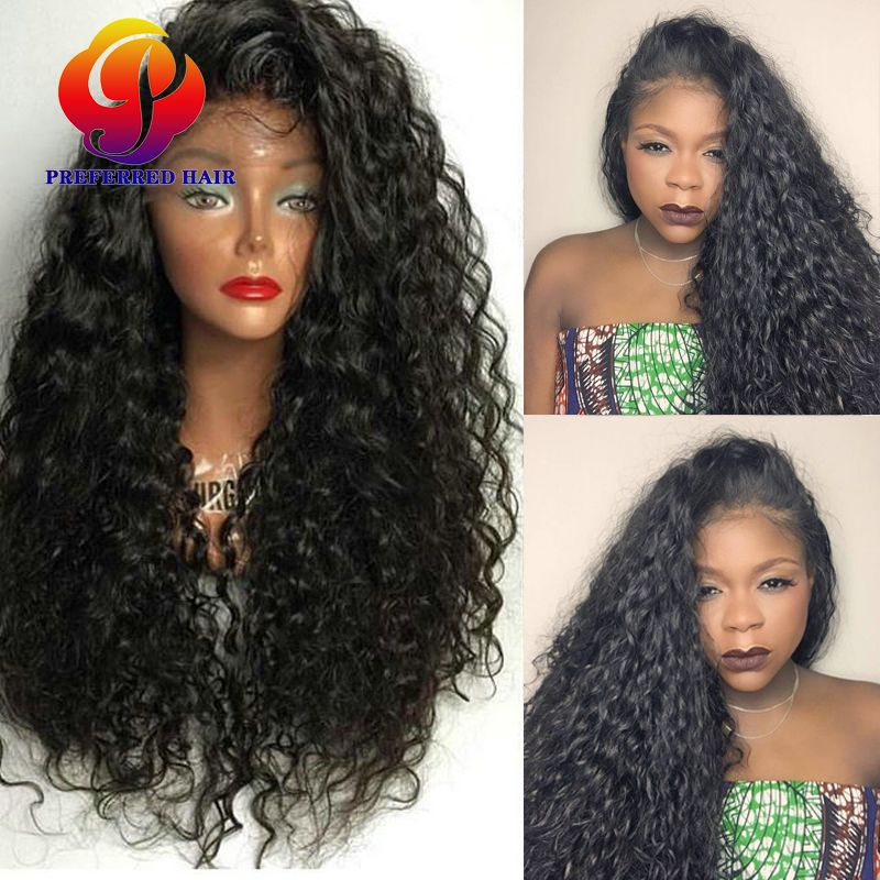 Find More Human Wigs Information about 16 Indian Hair Natural ...