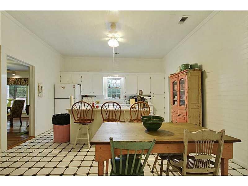 480 manning gin rd monroe ga 30656 home home decor dining table pinterest
