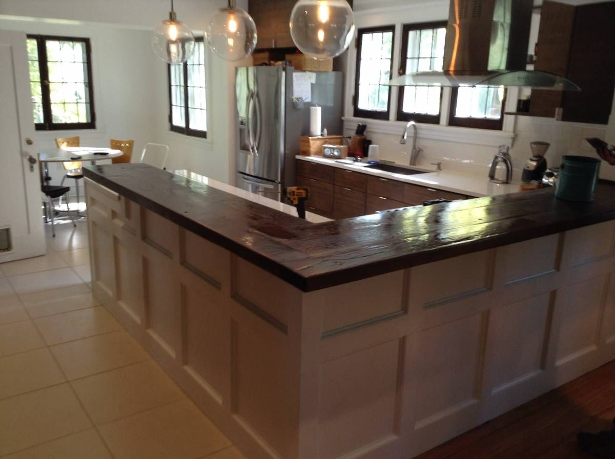 breakfast baby bar kitchen captivating fascinating design gallery quality pictures a sweet of countertops onelegged counter from creative countertop island ideas nursery highest