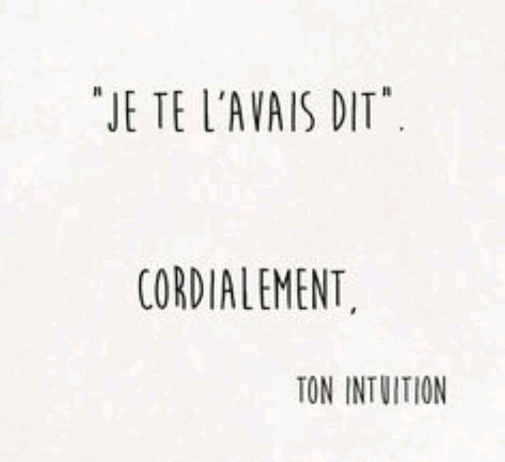 Citation #citationrigolote