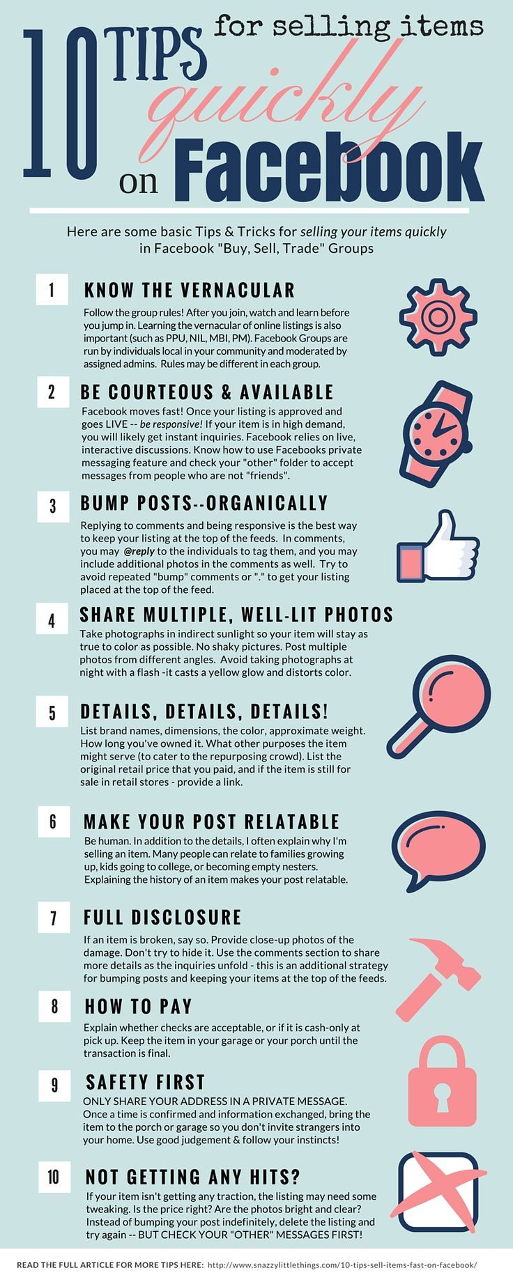 d054dfe1a81d8cf8f5088f1d29fdb508 - How To Get People To Your Facebook Business Page