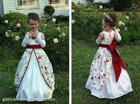 Pin von Nichole Wyckoff auf dragon wedding | Pinterest