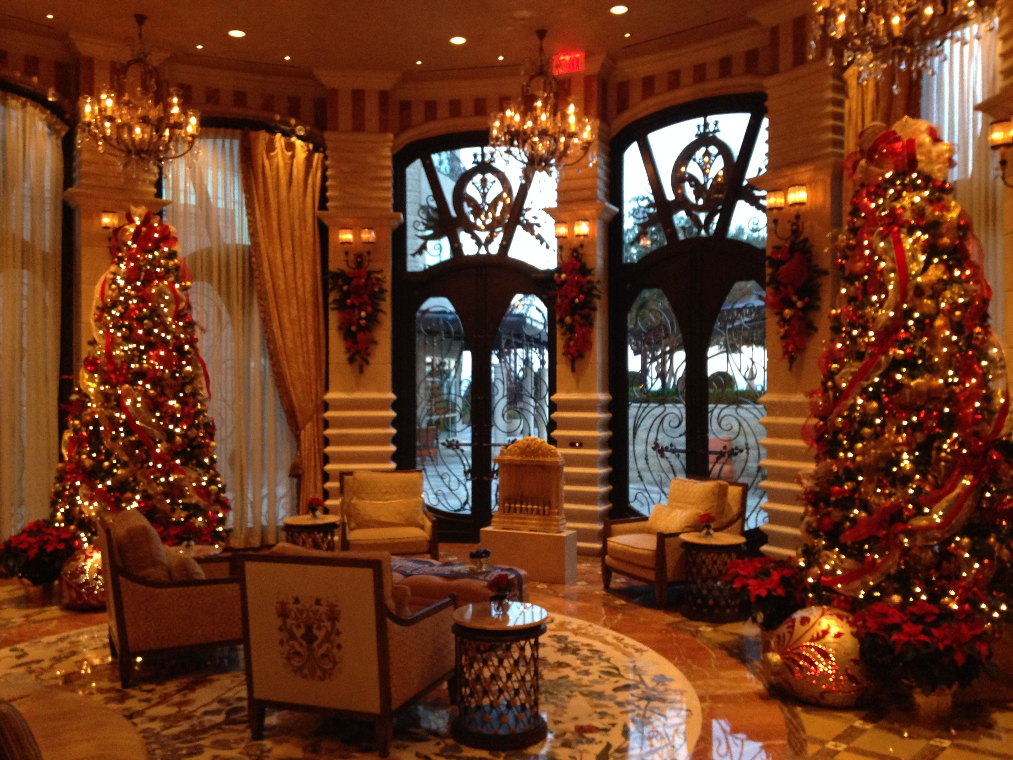 Five Star Holiday Decor Home Decorating Ideas