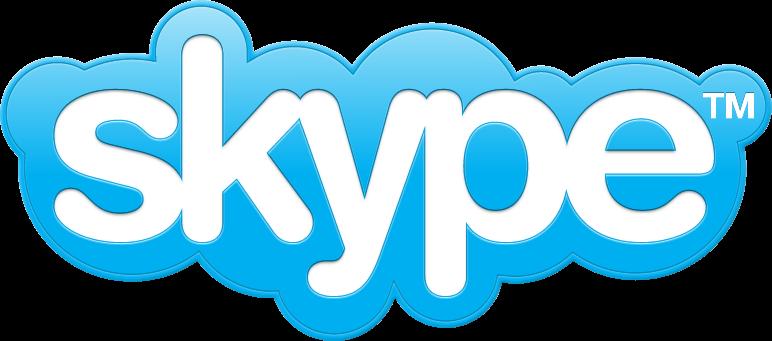 Forum Q A Piano Lessons Via Skype Skype Interview Educational Technology Skype