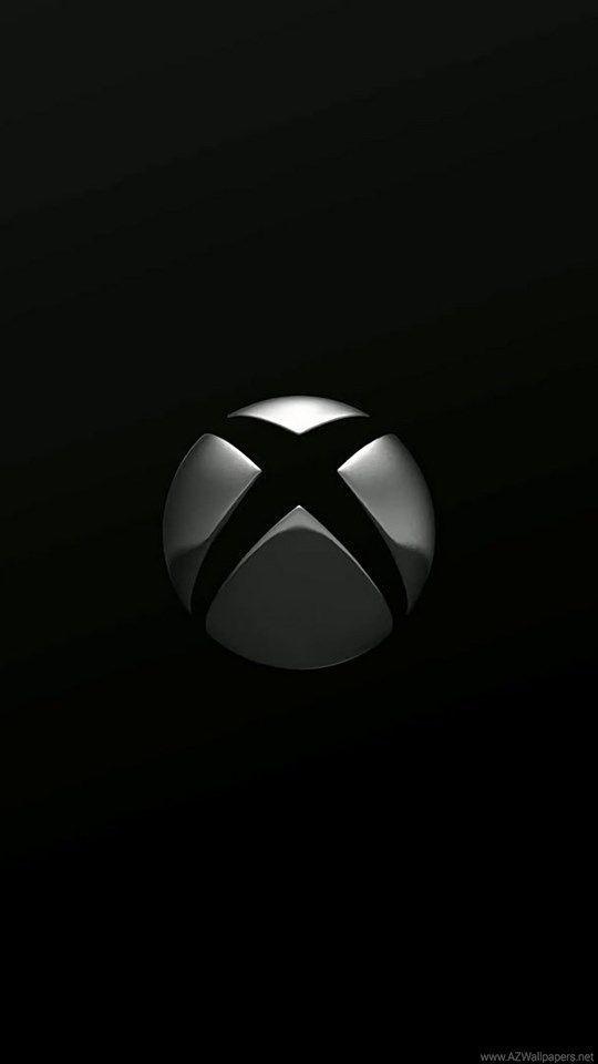 Xbox Papel De Parede En 2020 Fond D Ecran Jeux Fond D Ecran Jeux Video Jeu Video Decor