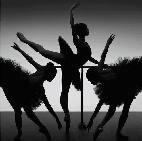 Tumblr Tanzen