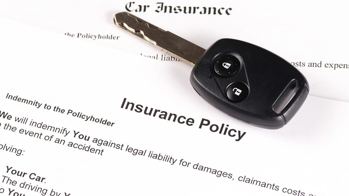 How Your Gender Affects Auto Insurance Rates Health Insurance