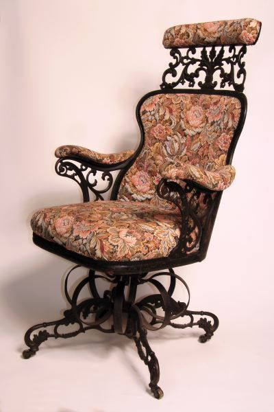 Antique and Vintage Chairs, Sofas and Seating – 80,906 For Sale at 1stDibs