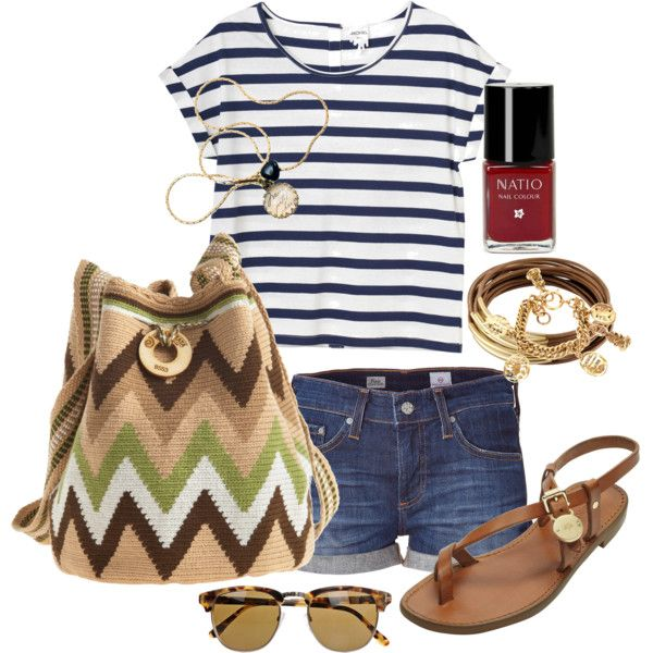 fun.., created by cgekwal on Polyvore