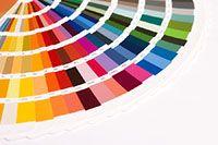 Buiskleuren zijn mogelijk in elke RAL kleur