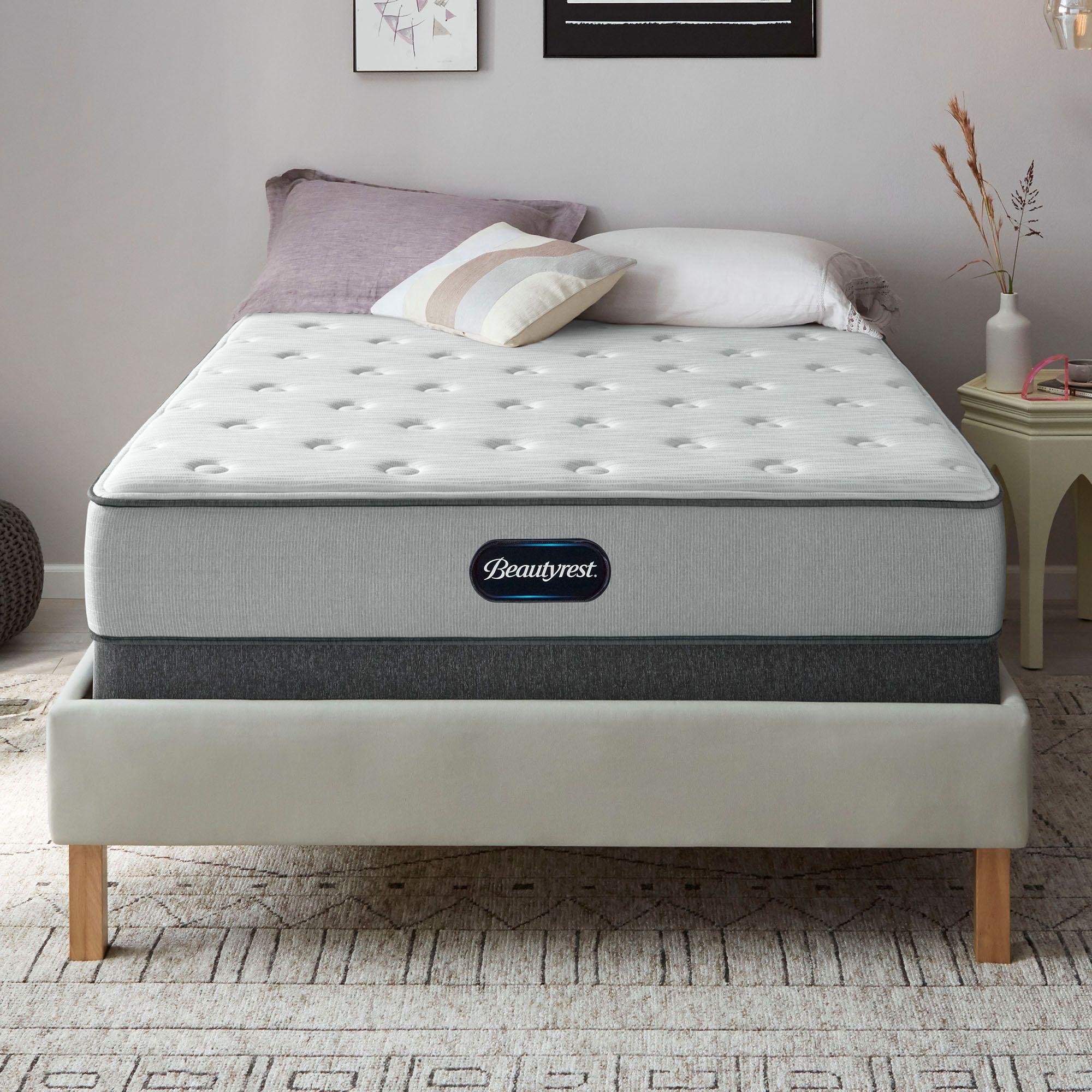 Home Mattress sets, Queen mattress, Mattress