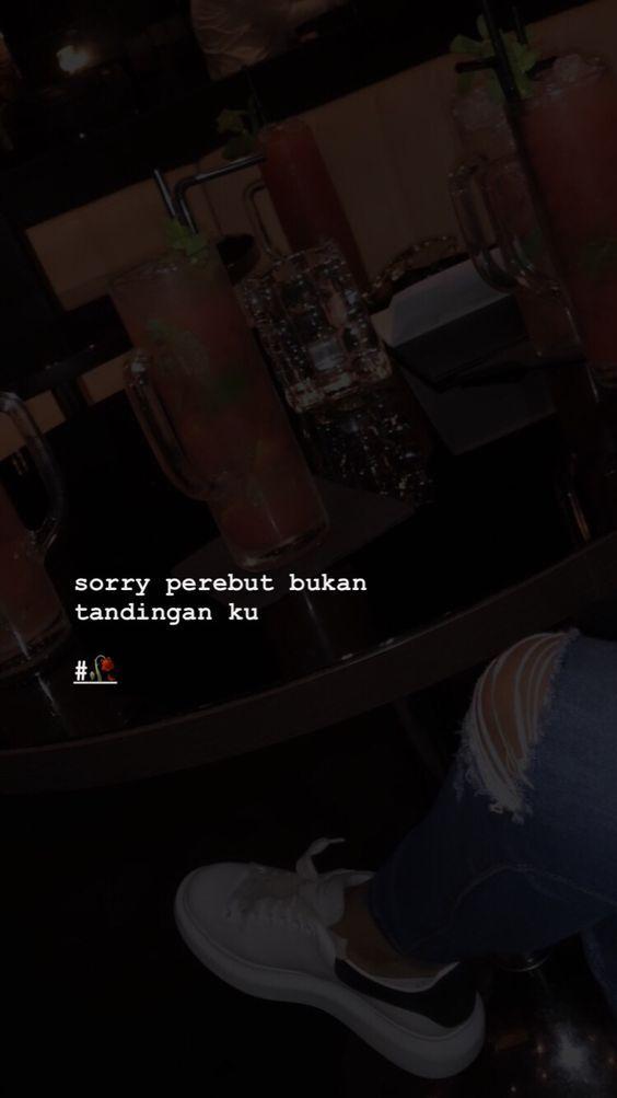 Pin By Luluk Kurniatul Hidayah On Quoties Reminder Quotes