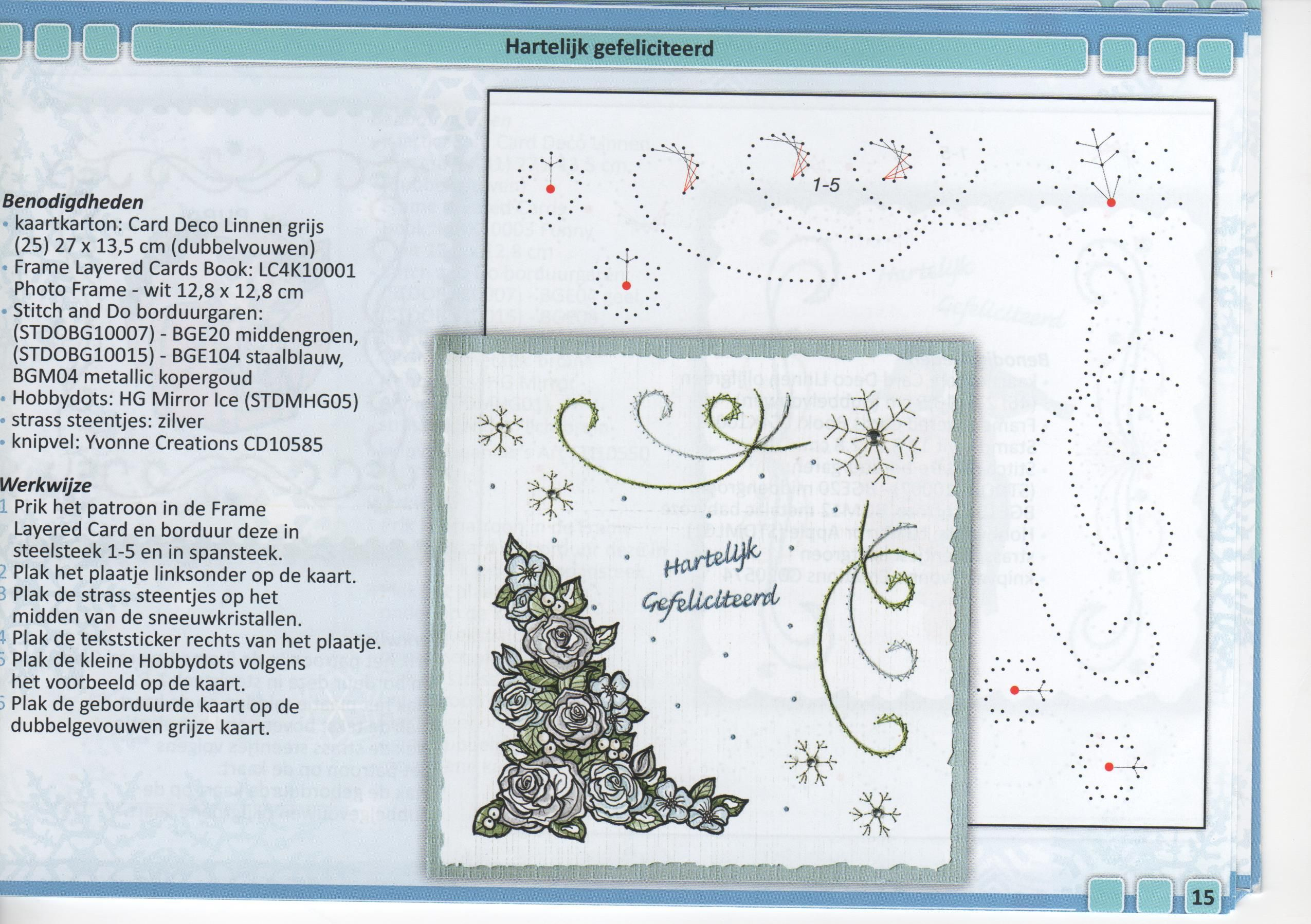 Pin Od Danuta Studzinska Na Ramki H Mat Pinterest Paper