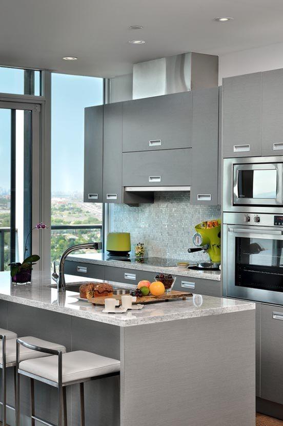 48 Best Creative Small Kitchen Design Ideas Minimalist Home Design New Best Small Kitchen Design Minimalist