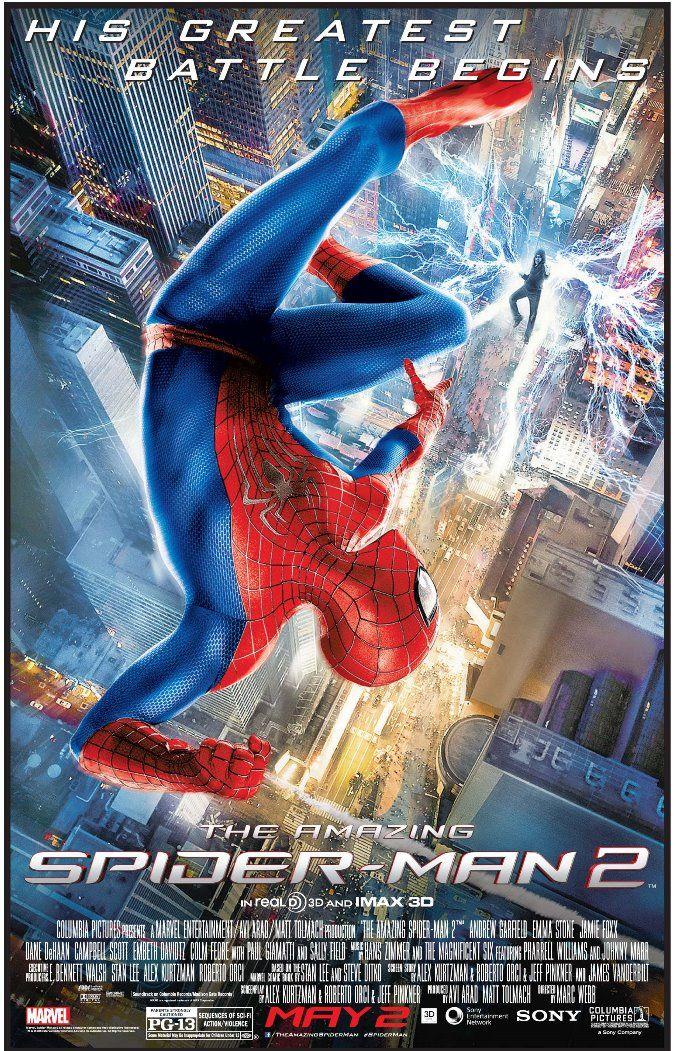 Spiderman 1 Streaming Vf : spiderman, streaming, 𝕁𝕠𝕤𝕖, 𝕌𝕣𝕚𝕓𝕖, Movies, Watched, Spiderman,, Amazing, Spider,, Spider
