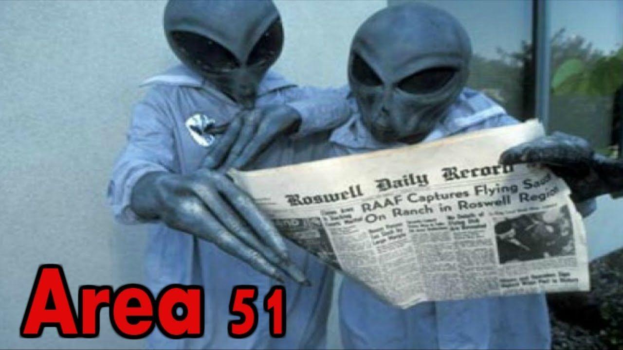 Rare photo of Area 51|Uncut footage of Area 51|LEAKED Area
