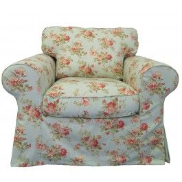 Ikea Ektorp Chair Slipcover Ektorp Chair Cover Ektorp