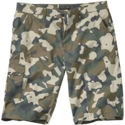 Photo of Cargo-Bermuda Camouflage Atlas For Men