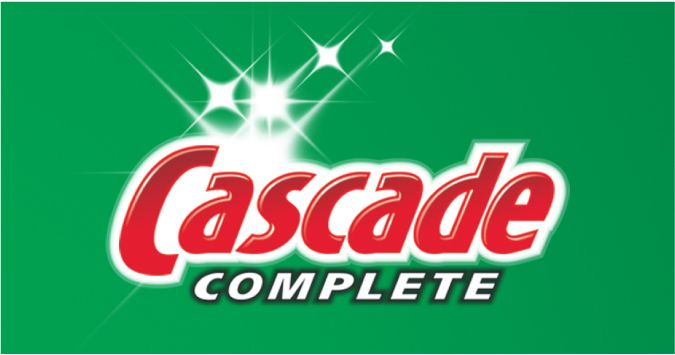 Cascade Coupon 10 Coupons For Cascade Products At The P G Estore Travel Size Products Cascade Print Coupons