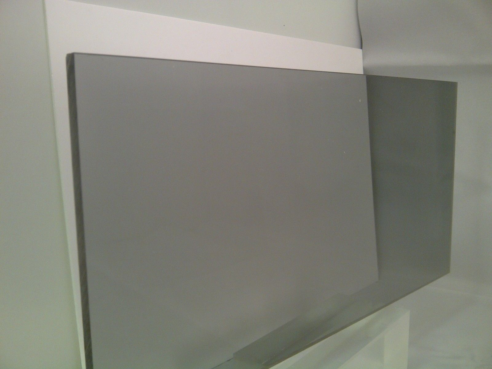 9t21 Neutral Grey Tinted Cast Acrylic By Perspex Sheet Of Boat Window Plastic Perspex Sheet Cast Acrylic Sheet Acrylic Sheets