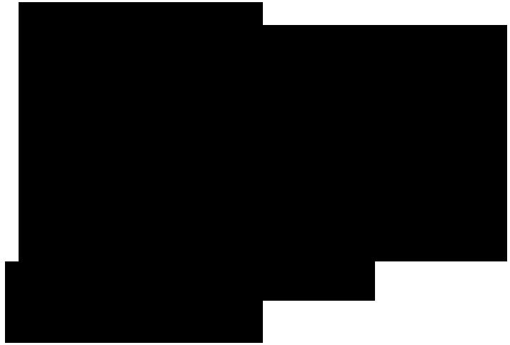 اللهم صل على محمد وآل محمد Islamic Art Calligraphy Islamic Caligraphy Art Islamic Caligraphy