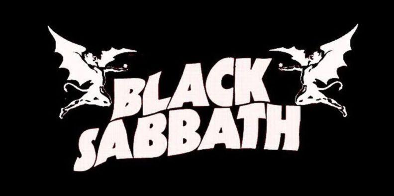 Black Sabbath Masters Of Reality 1971 Black Sabbath Master Of Reality Sabbath