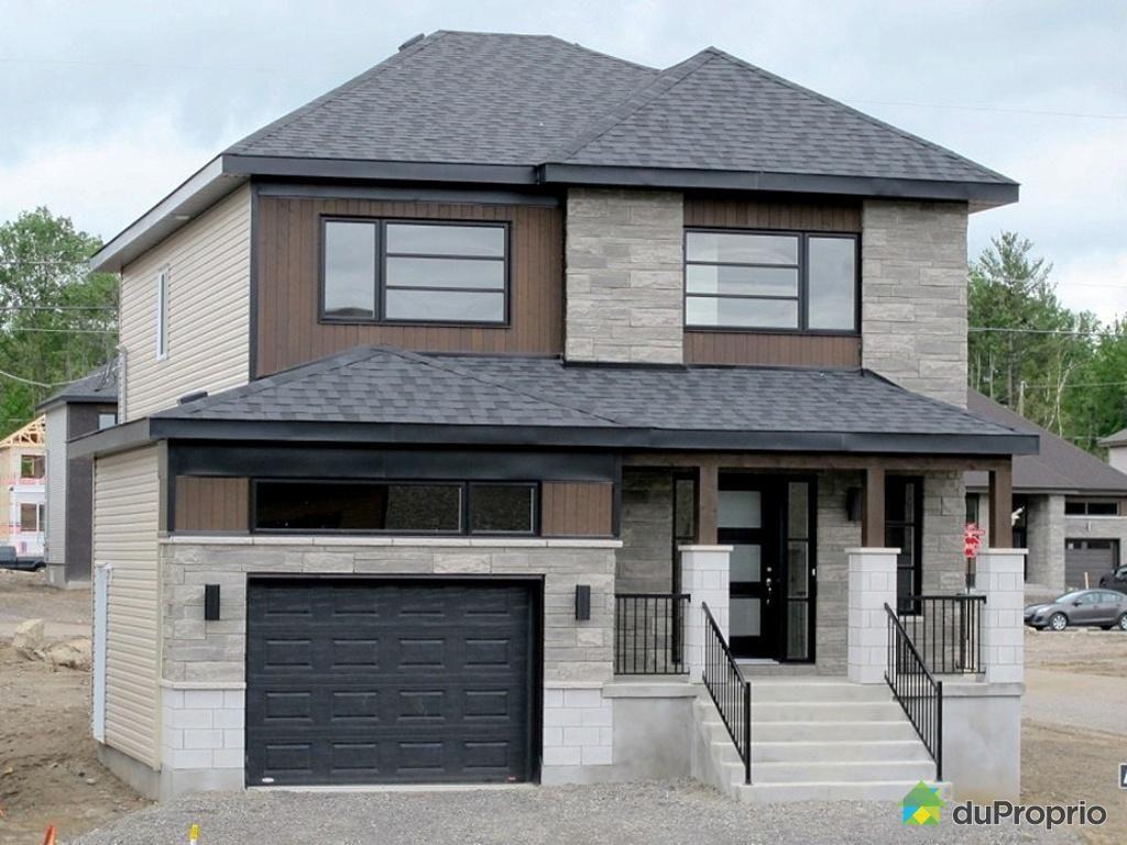 Best 25 recherche maison à vendre ideas on pinterest maison vendre maisons à vendre and maisons à vendre