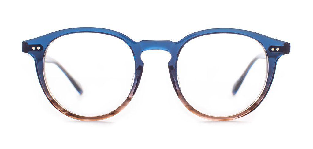 d78634be05c2 SALT. Optics Buck frame at Risi Optique.  eyewear  eyewearstore ...