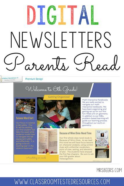 d055e7bba7f0b700238fb69d6e1aed9d Teachers Pay Templates For Newsletters on basic class newsletter for teachers, newsletter creation, abc fonts for teachers, newsletter content, flyers for teachers, projects for teachers, newsletter template for mac, newsletter mailer template, software for teachers, newsletter layout, newsletter banner, january newsletter template teachers, newsletter borders, newsletter template software, monthly newsletter form for teachers, invitations for teachers, labels for teachers, newsletter for school, newsletter calendar template, newsletter newsletter,