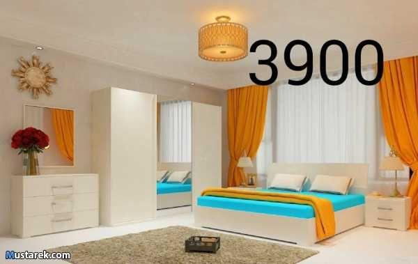 غرف نوم مودرن الخشب الماني بأعلى المواصفات العالمية والصناعه محلية باحدث خطوط الانتاج الالمانية والأسطح هي قشرة الملمين الألمانية بالوان Room Home Furniture