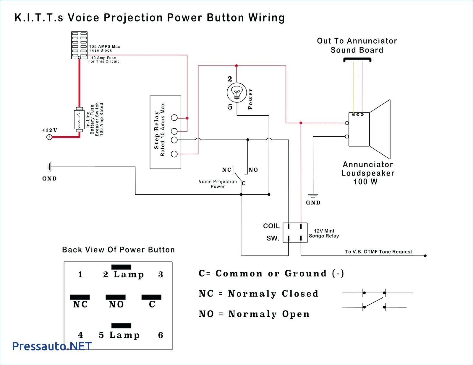 1997 7 3 powerstroke glow plug relay wiring diagram visio 2013 uml deployment 97 f350 gpr schematic library repair manual