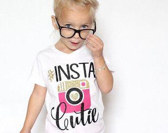 Instagram Shirt, Hashtag Tshirt, trend Shirt Blogger Tshirt, geen Filter, Insta beroemde, Hipster Shirt, Instagram Tshirt, Hastag Tshirt