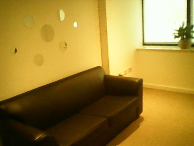 1 Large And 1 Small Two Seater Leather Sofa S For Sale On Gumtree Excellent Condition Small 2 Seater Sofa And Matching Sofa Sofa Sale Two Seater Leather Sofa