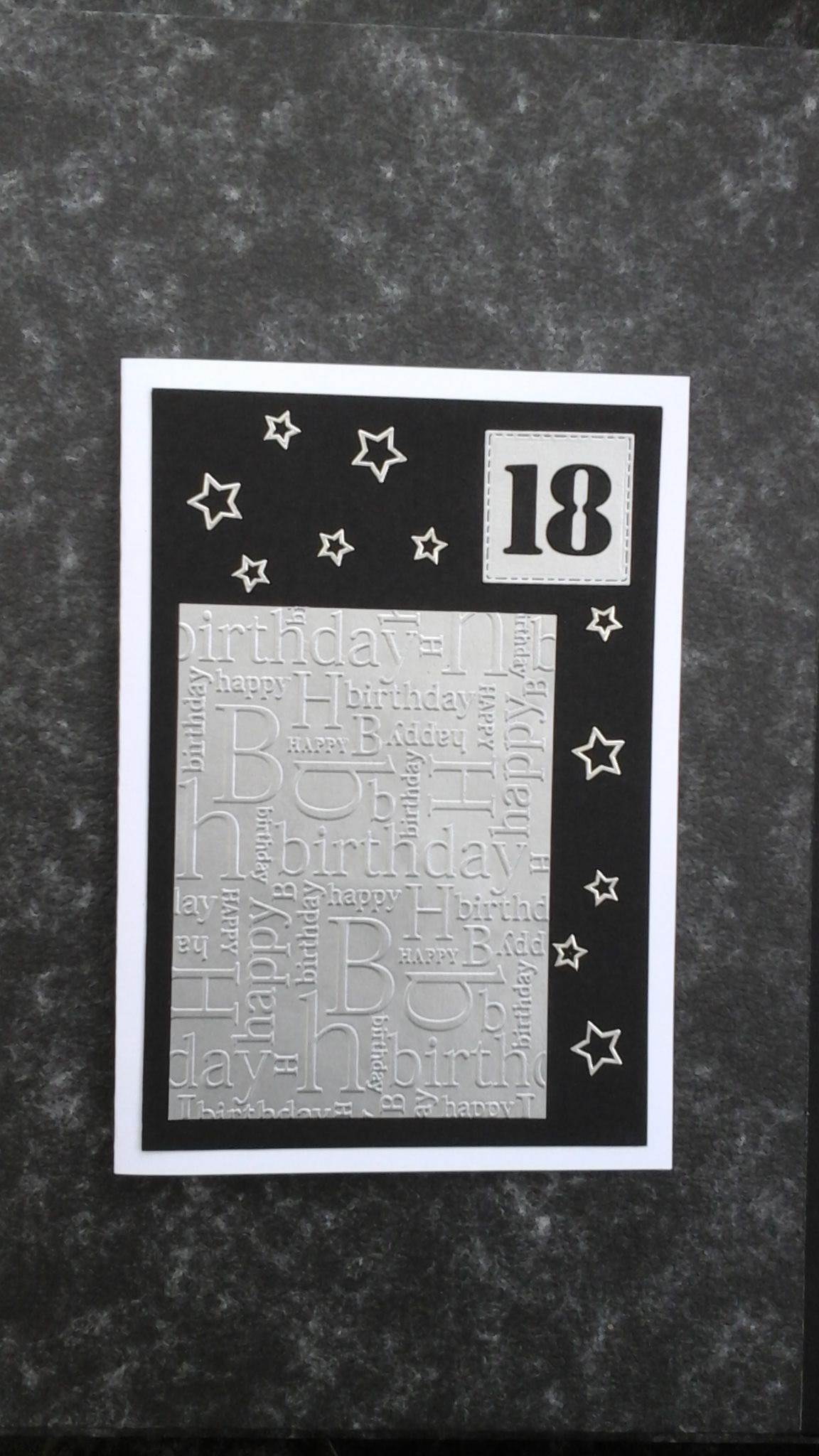 21st Birthday Cards Male Google Search Happy 21st Birthday Quotes 21st Birthday Quotes Happy 21st Birthday Wishes