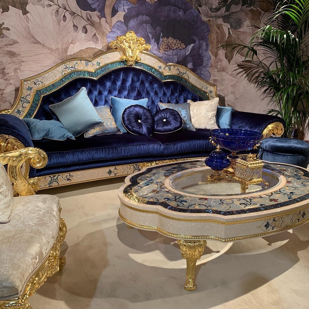 New The 10 Best Home Decor With Pictures Italianfurnitureonline Riyadh Kazakhstan Nyc Luxury Italian Furniture Italian Furniture Luxury Dining Room