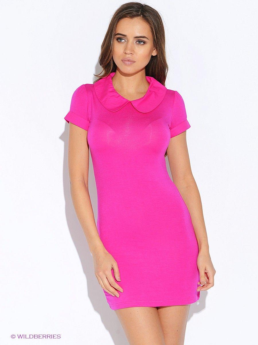Платье Oodji - Купить платье, платье купить магазин #Платье | Платья ...