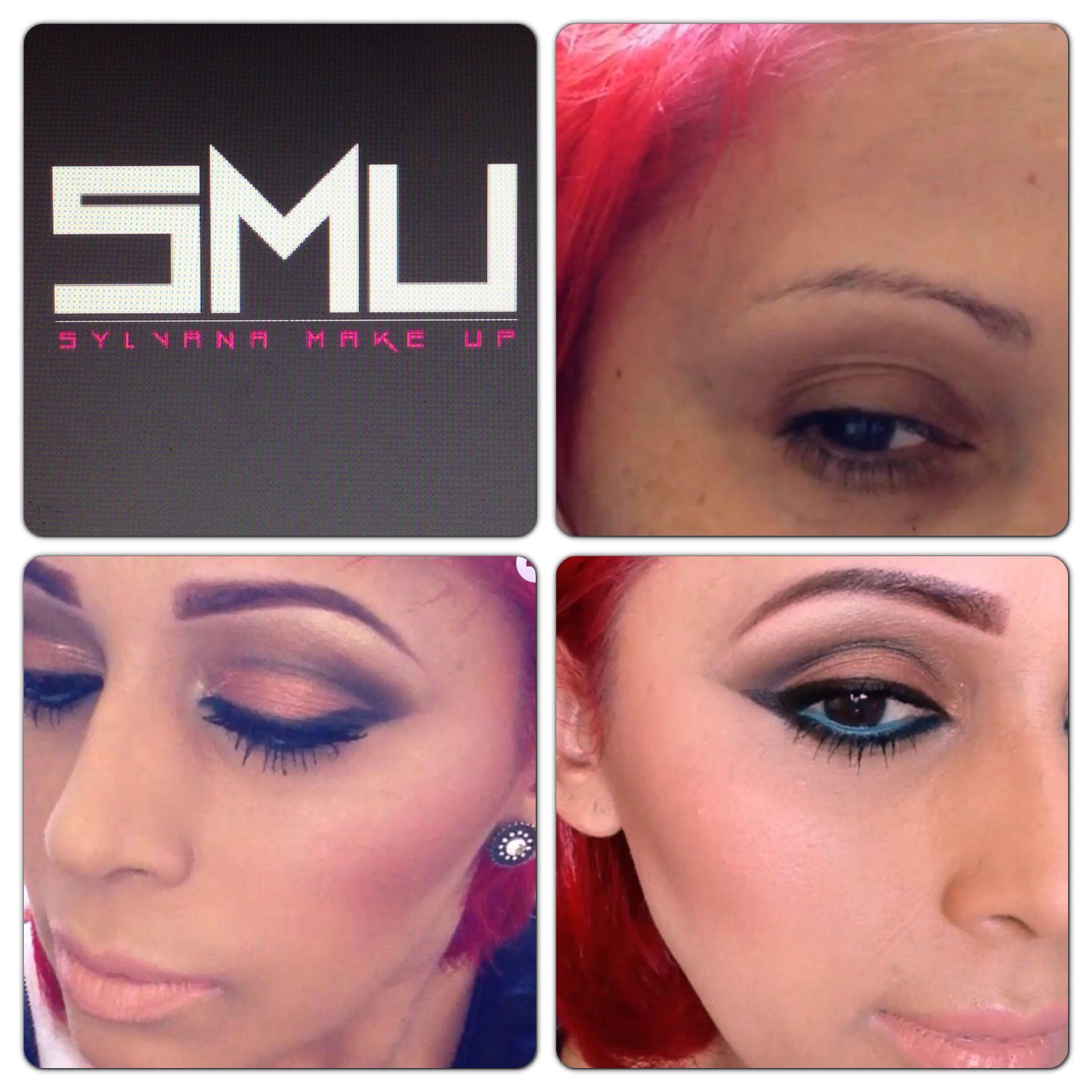 Mobile makeup artist Adelaide Mobile makeup artist