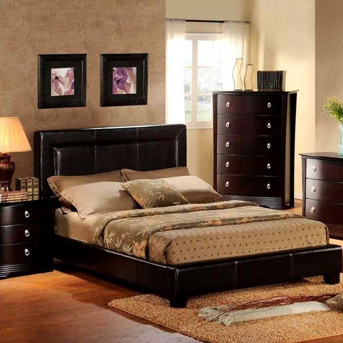 Good Wood Arts India Vendors for Royal Bridal Bed and ...