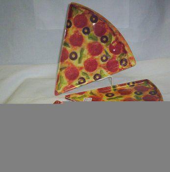 Supreme Pizza Plate by Supreme. $3.50. Material Melamine. Pizza Plates(Bulk & Supreme Pizza Plate by Supreme. $3.50. Material: Melamine. Pizza ...