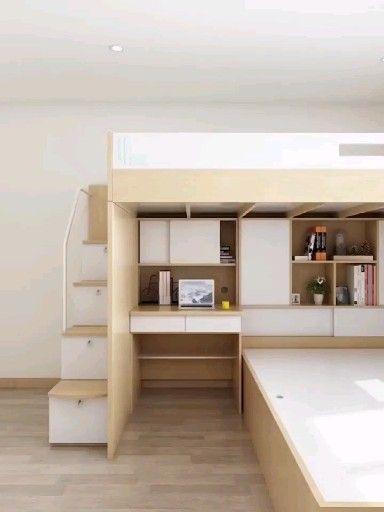 Photo of Idee di design per camerette