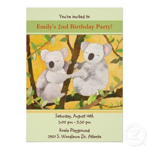 kids birthday e invitations free cards pinterest party