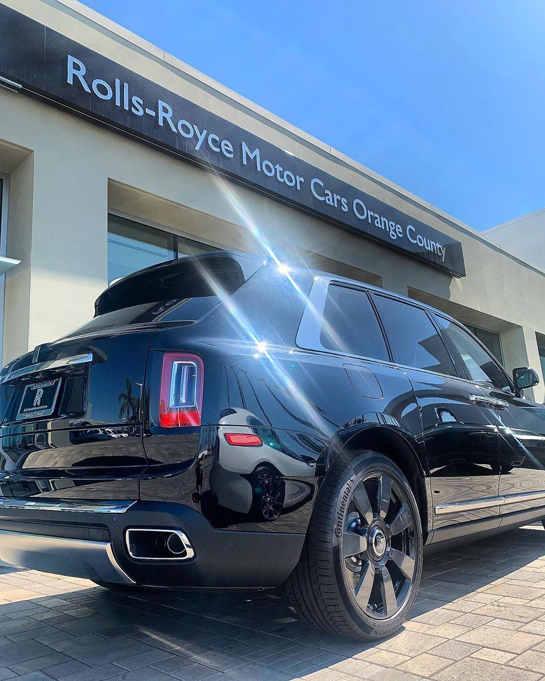 Rolls Royce, Luxury Cars Rolls Royce, Luxury