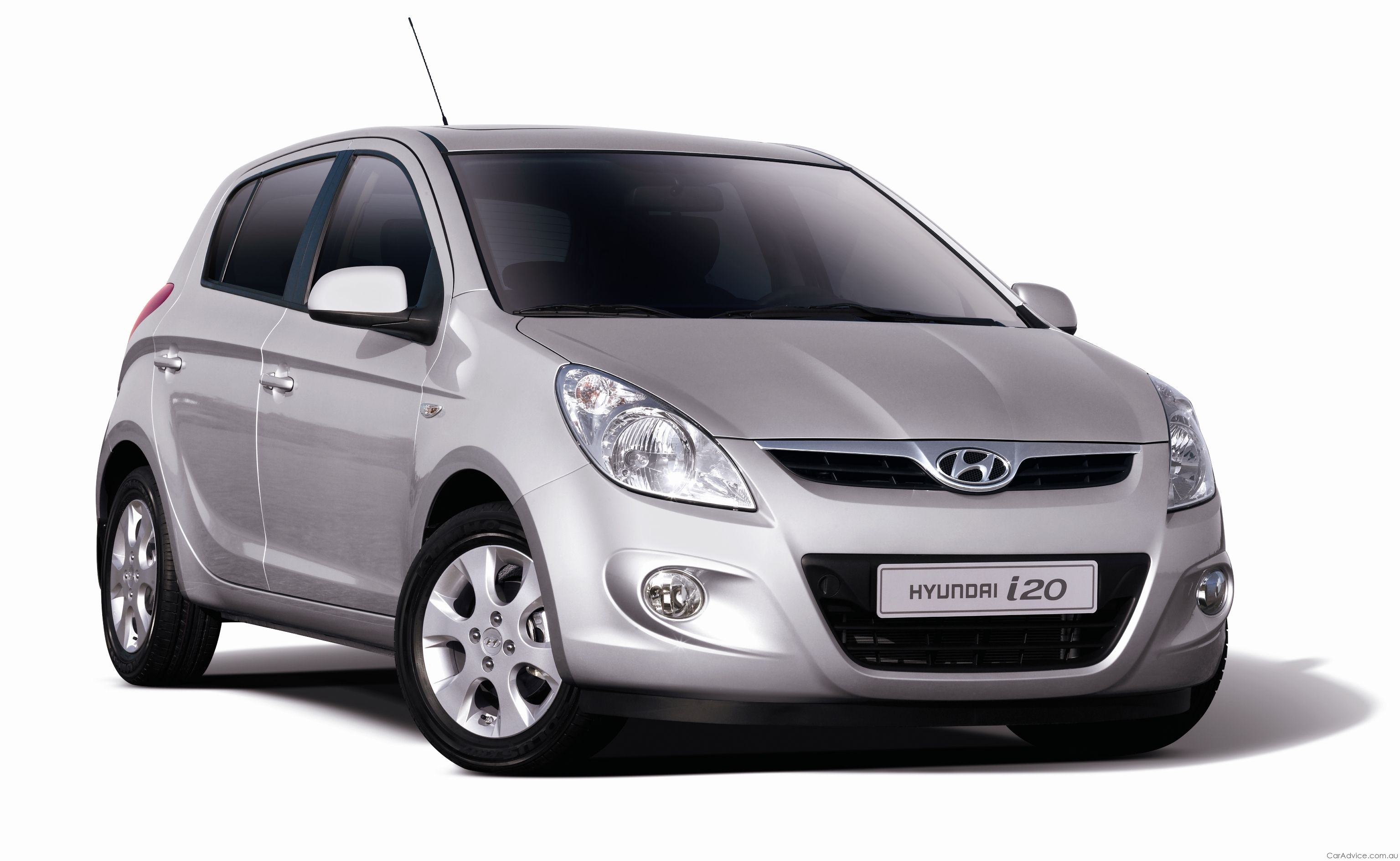Get All New Hyundai Car Listings In Chandigarh Visit Quikrcars To Find Great Deals On New Hyundai Cars In Chandigarh With On R Hyundai Cars Car Rental Hyundai