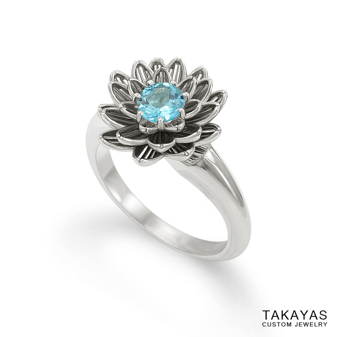 ring an gemstone aquamarine products in engagement rings il white fullxfull gold tcxs floral wedding
